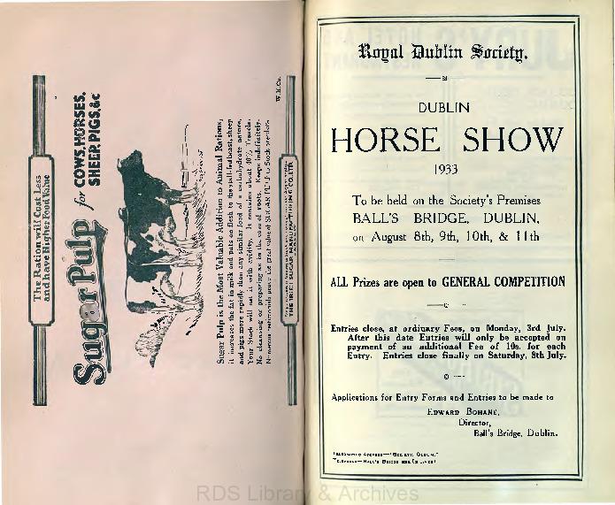 RDS_proc_170_1933_horse show.pdf