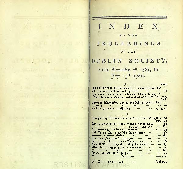 RDS_proc_22_1785_1786_index.pdf