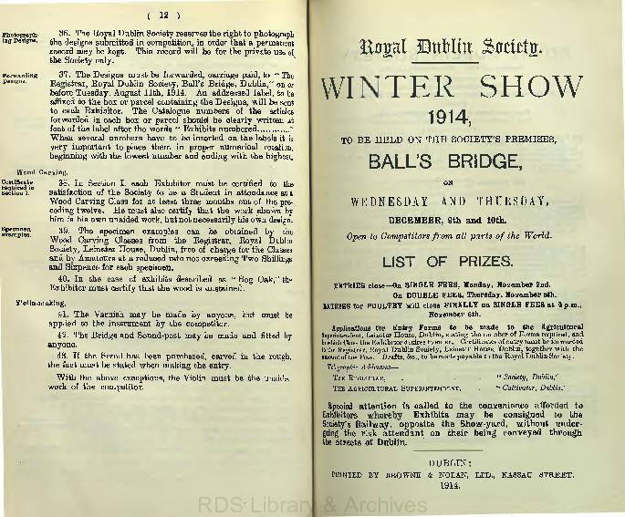 RDS_proc_151_1914-1915_winter show.pdf