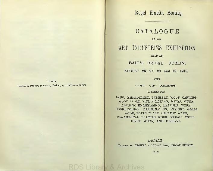 RDS_proc_150_1913-1914_exhibitions.pdf