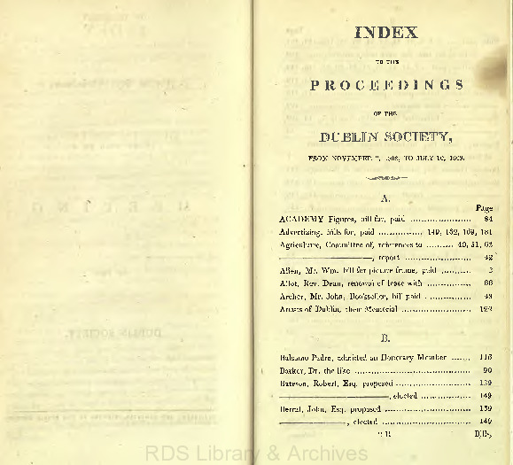 RDS_proc_45_1808_1809_index.pdf