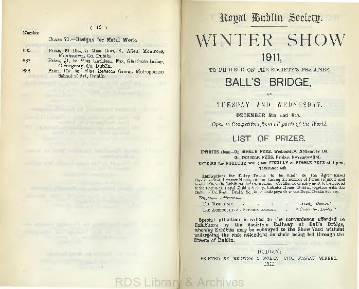RDS_proc_148_1911_1912_wintershow.pdf