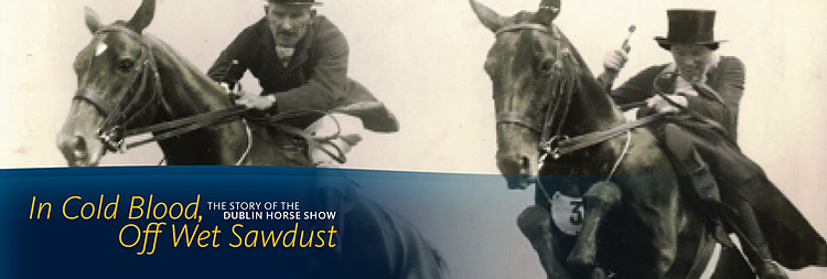 RDS_horseshow_incoldblood_exhibition_banner.png