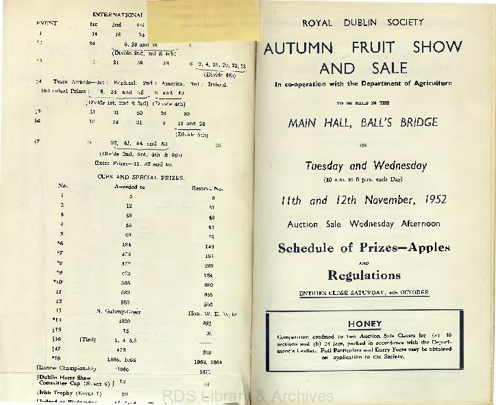 RDS_proc_189_1952_autumn show.pdf