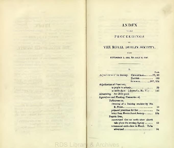 RDS_proc_73_1836_1837_indexes.pdf