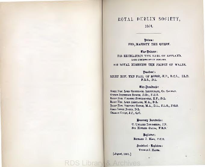 RDS_proc_127_1890_1891_members.pdf