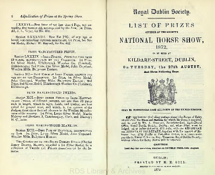 RDS_proc_108_1871_1872_horseshow.pdf