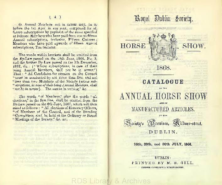 RDS_proc_105_1868_1869_horseshow.pdf