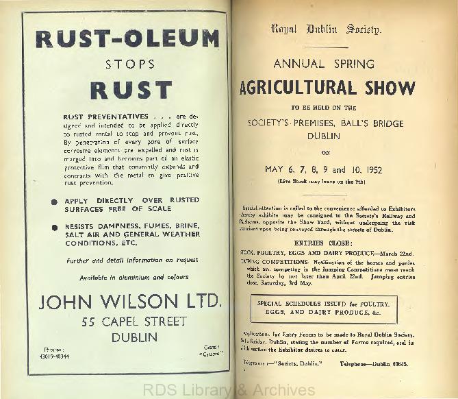 RDS_proc_189_1952_spring show.pdf