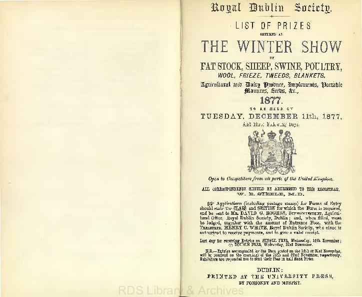 RDS_proc_114_1877_1878_agriculturalshows.pdf