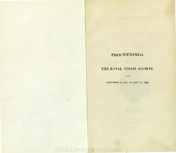 RDS_proc_69_1832_1833_admin.pdf