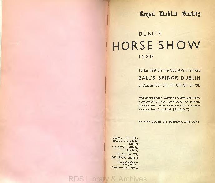 RDS_proc_206_1969_horse show.pdf