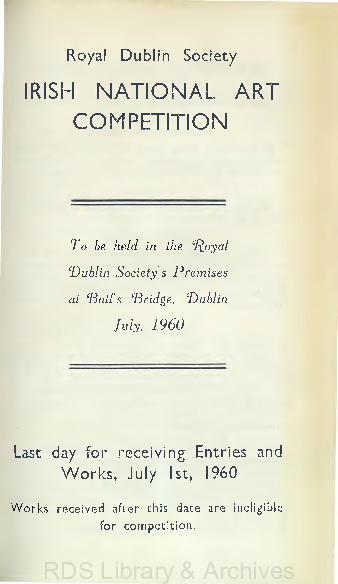 RDS_proc_197_1960_exhibitions.pdf