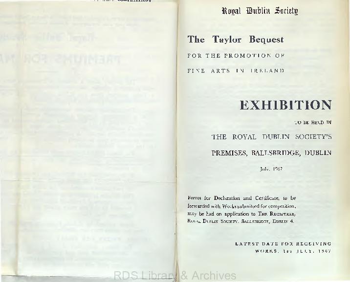 RDS_proc_204_1967_exhibitions.pdf