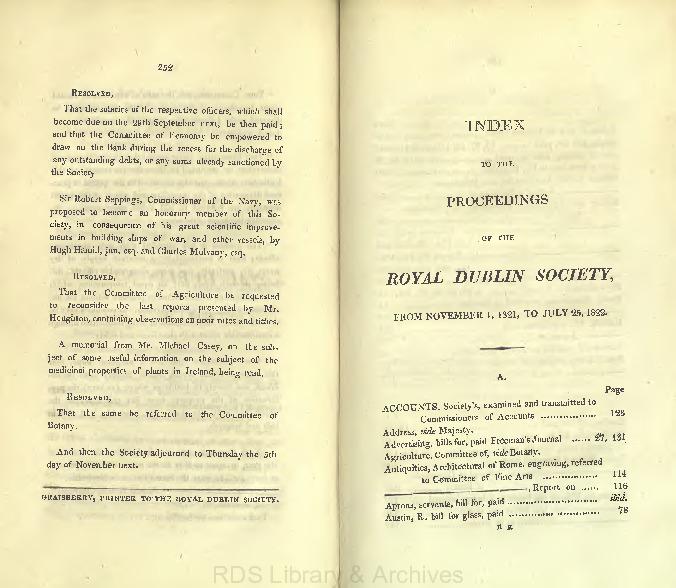 RDS_proc_58_1821_1822_index.pdf