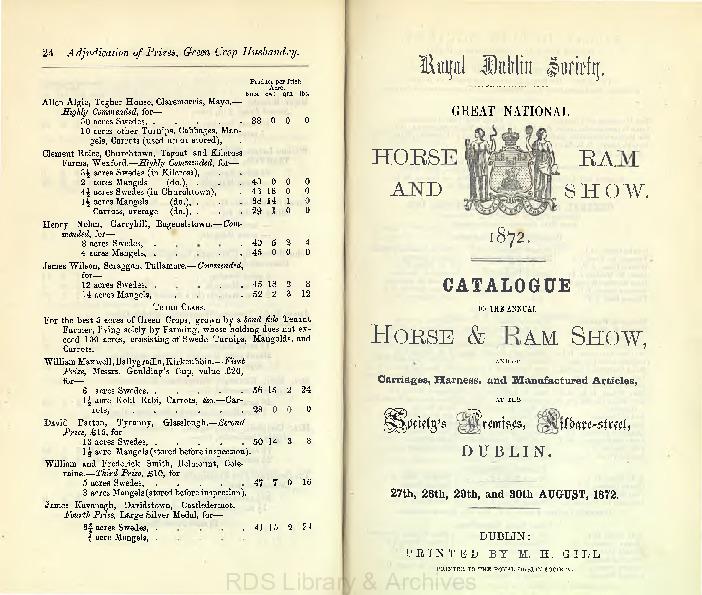 RDS_proc_109_1872_1873_horseshow.pdf