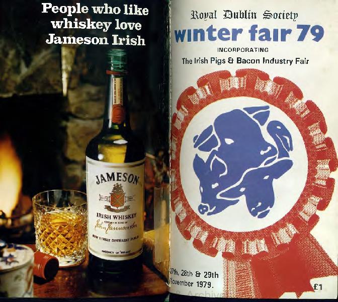 RDS_proc_216_1979_winter fair.pdf