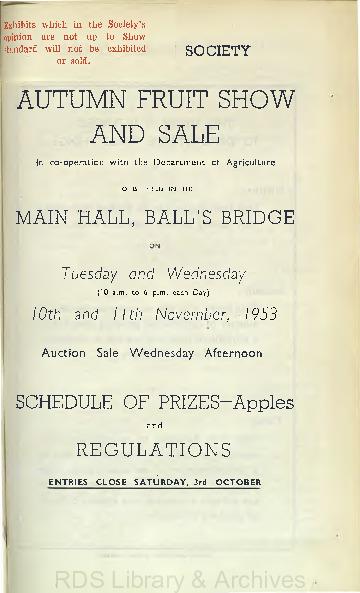 RDS_proc_190_1953_autumn show.pdf
