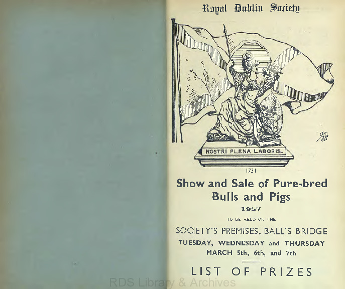 RDS_proc_194_1957_agricultural shows.pdf