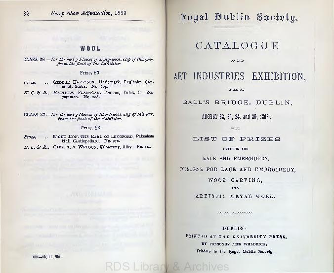 RDS_proc_129_1892_1893_exhibitions.pdf