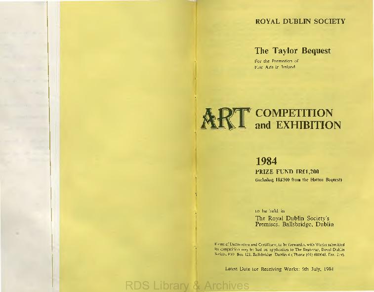 RDS_proc_221_1984_exhibitions.pdf