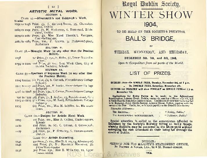 RDS_proc_141_1904_1905_wintershow.pdf