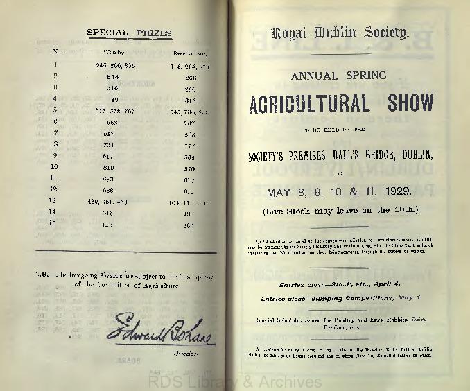 RDS_proc_166_1929_spring show.pdf
