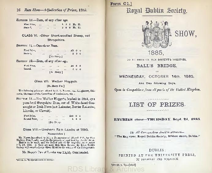 RDS_proc_121_1884_1885_agriculturalshows.pdf