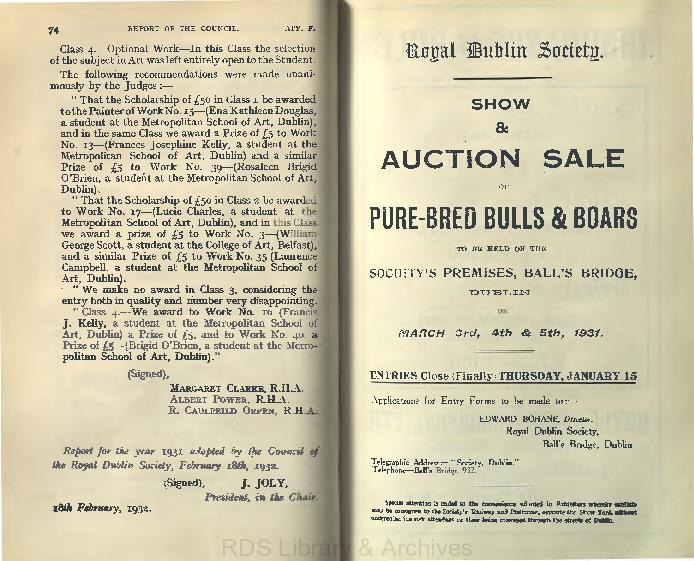 RDS_proc_168_1931_agricltural shows.pdf