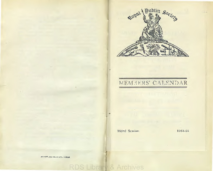 RDS_proc_190_1953_members.pdf