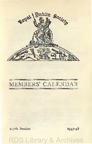 RDS_proc_184_1947_members.pdf