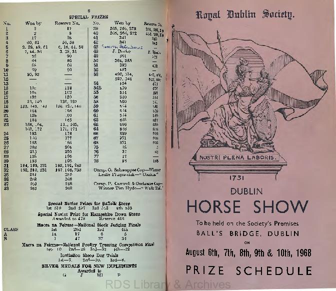 RDS_proc_205_1968_horse show.pdf