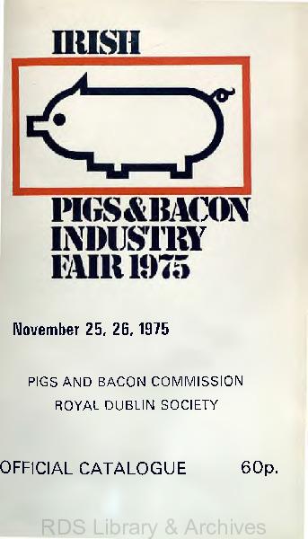 RDS_proc_212_1975_pig and bacon fair.pdf