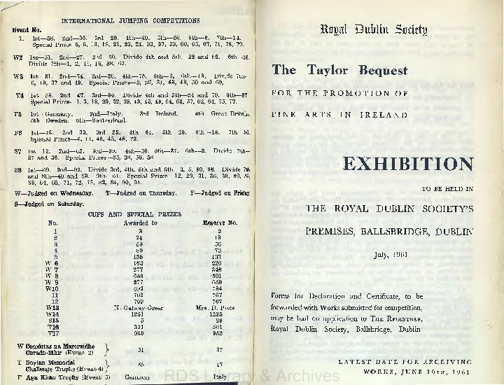 RDS_proc_198_1961_exhibitions.pdf