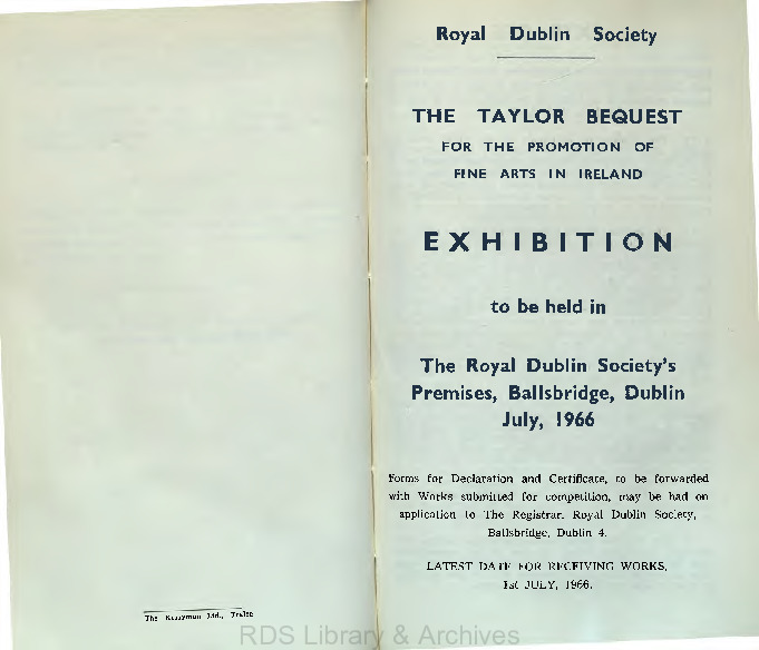 RDS_proc_203_1966_exhibitions.pdf