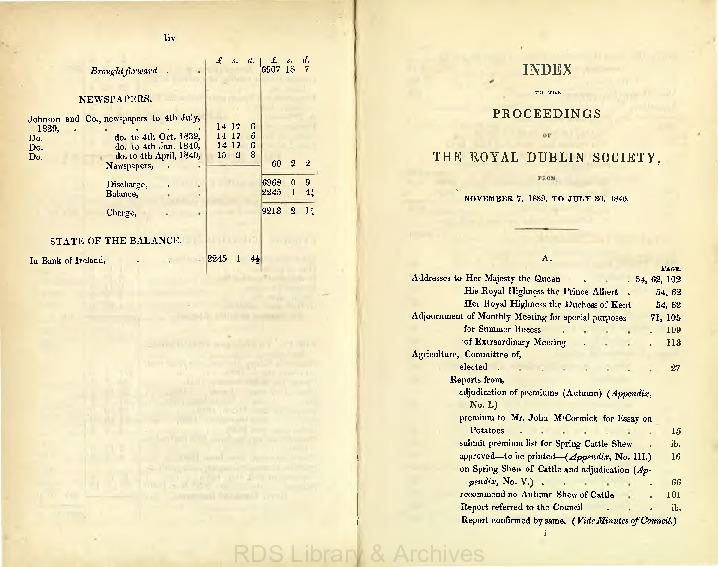 RDS_proc_76_1839_1840_indexes.pdf
