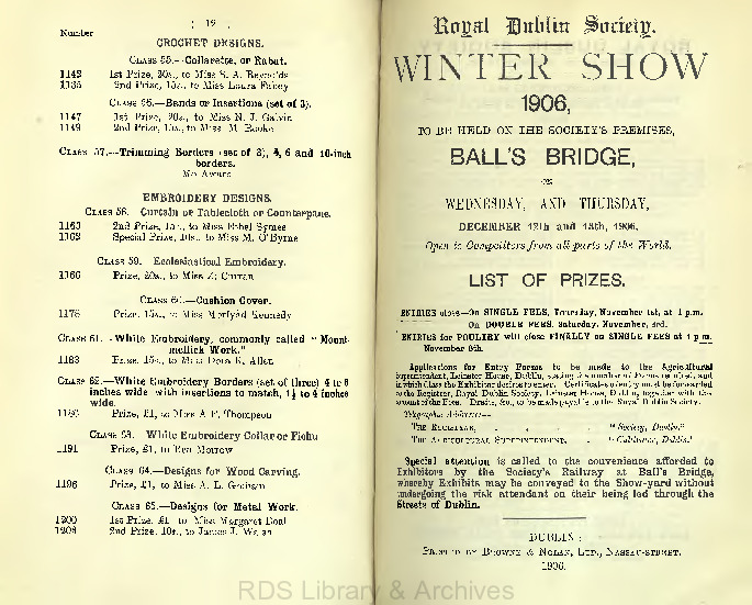 RDS_proc_143_1906_1907_wintershow.pdf