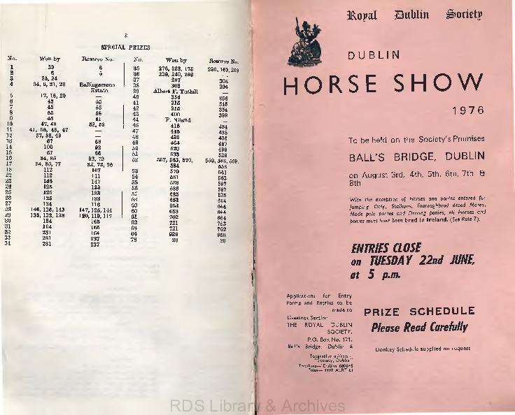 RDS_proc_213_1976_horse show.pdf