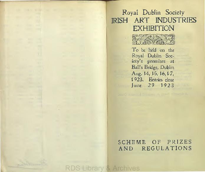 RDS_proc_160_November 1923_exhibitions.pdf