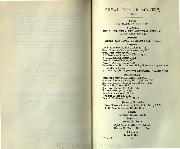RDS_proc_164_1927_members.pdf