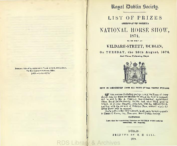 RDS_proc_110_1873_1874_horseshow1874listofprizes.pdf