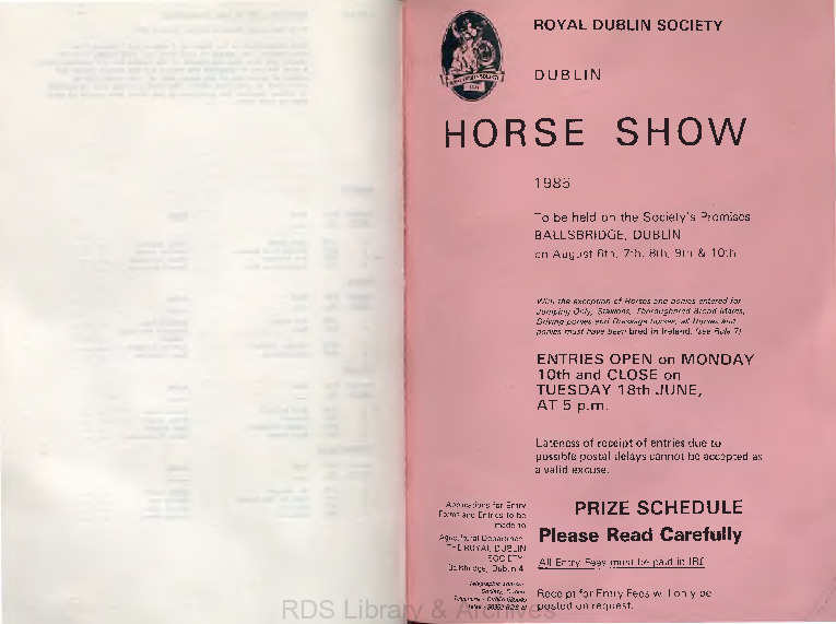 RDS_proc_222_1985_horse show.pdf