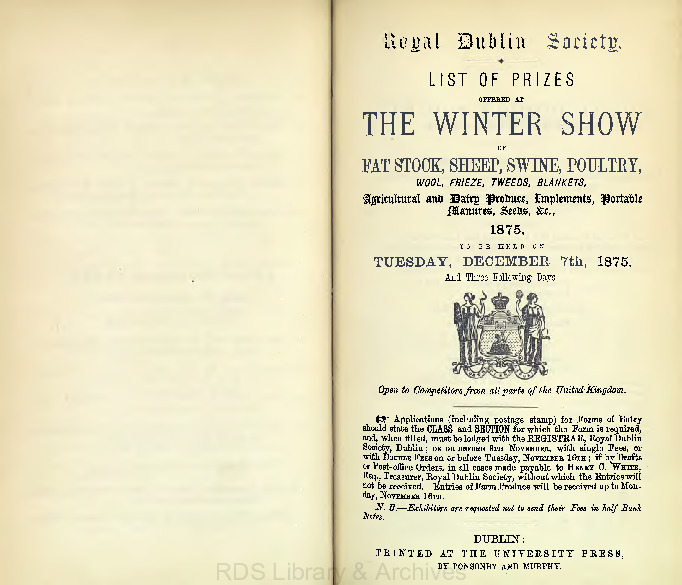 RDS_proc_112_1875_1876_agriculturalshows.pdf