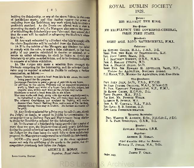 RDS_proc_165_1928_members.pdf