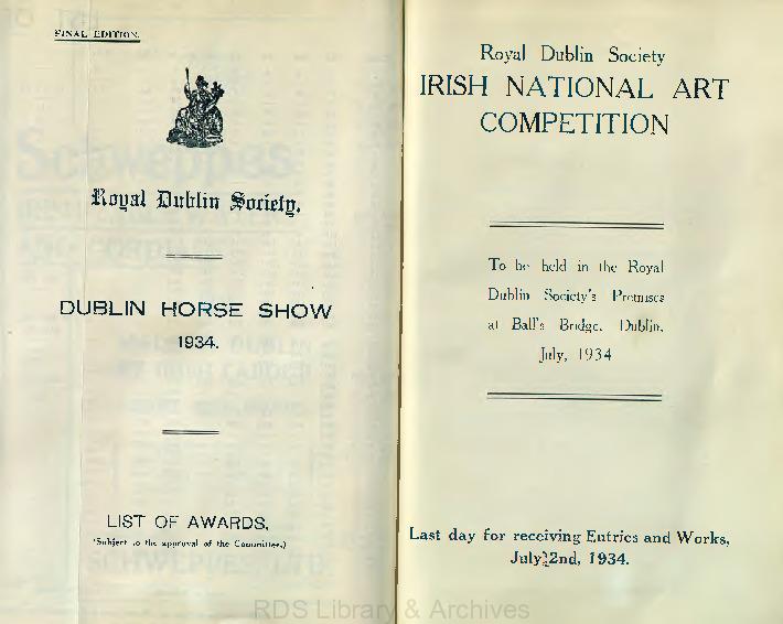RDS_proc_171_1934_exhibitions.pdf