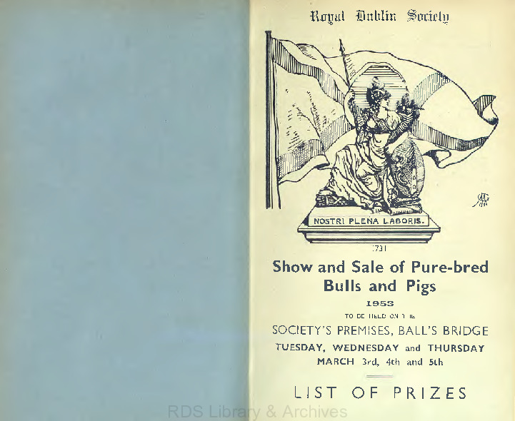 RDS_proc_190_1953_agricultural shows.pdf