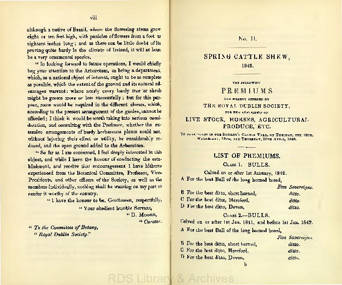 RDS_proc_79_1842_1843_springshow.pdf