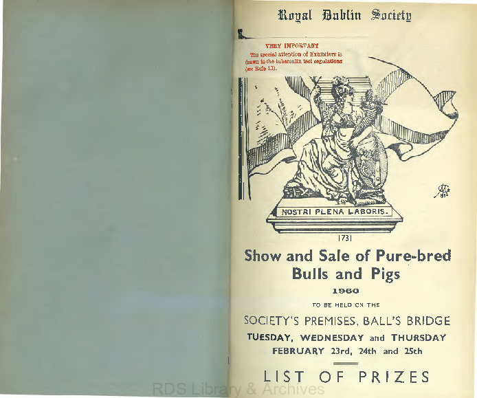 RDS_proc_197_1960_agricultural shows.pdf