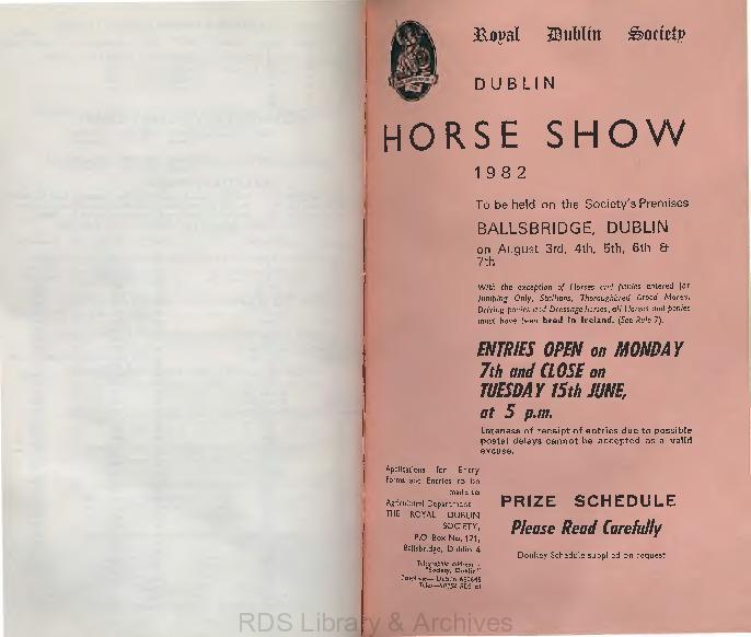 RDS_proc_219_1982_horse show.pdf