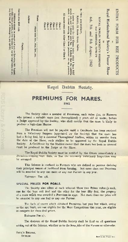 RDS_proc_179_1942_premiums.pdf